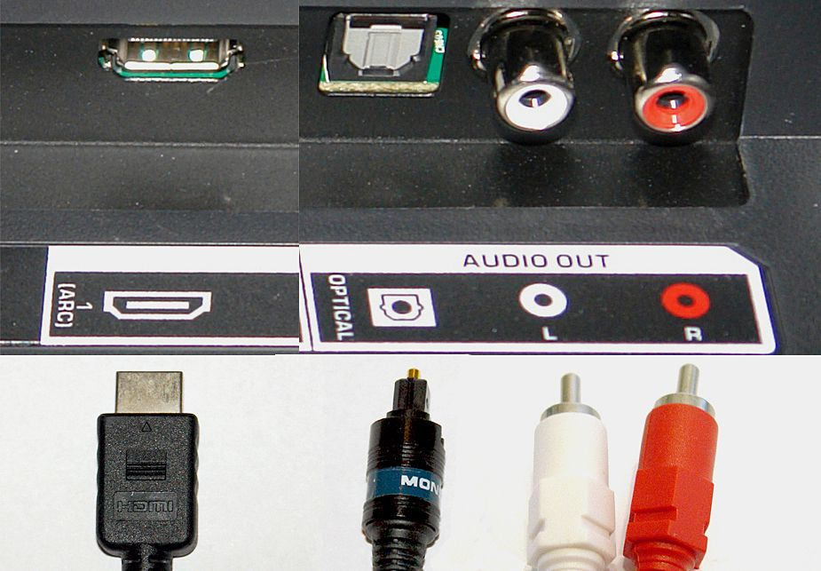 Connect_TV_tj_Audio_systems
