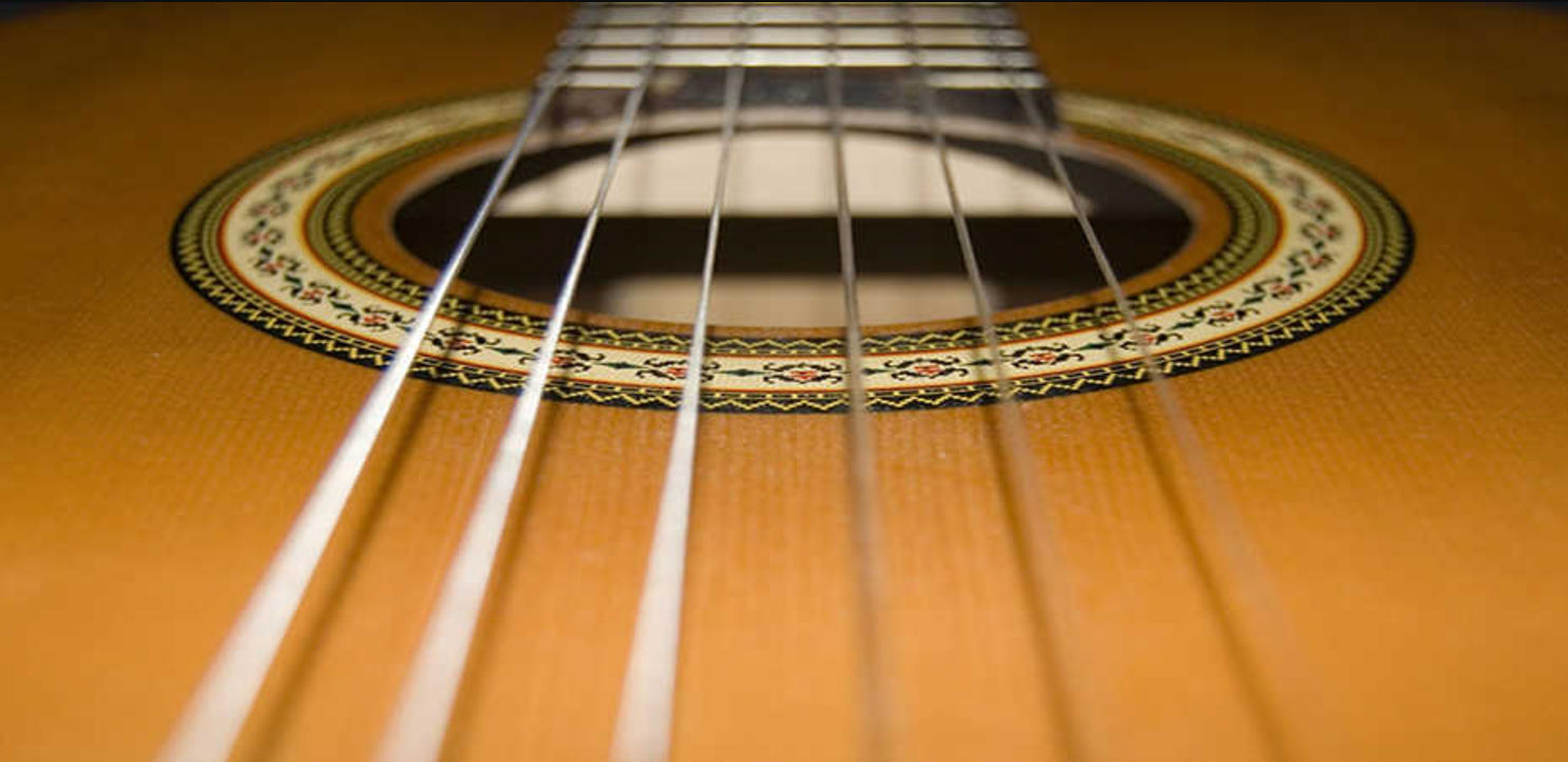 change_your_guitar_strings
